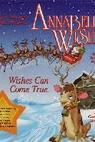 Anabela: Vánoční přání
