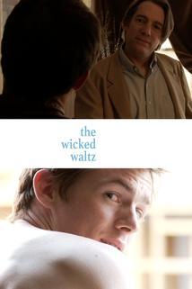 The Wicked Waltz