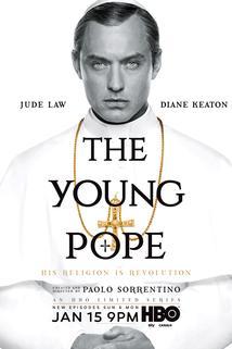 Il giovane papa