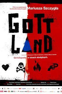 Gottland  - Gottland