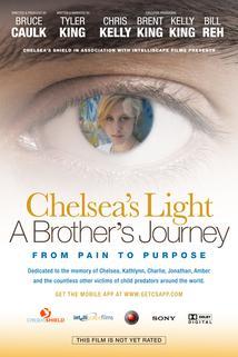 Chelsea's Light