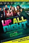 Up All Night (2015)