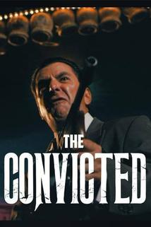 The Convicted