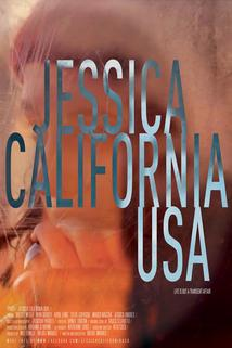 Jessica California USA