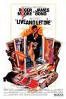 Žít a nechat zemřít (1973)