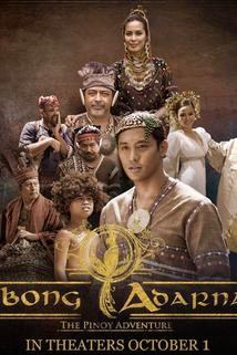 Ibong Adarna: The Pinoy Adventure