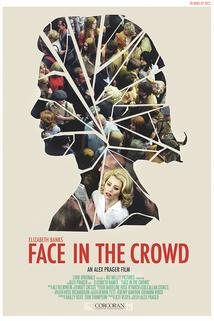 Face in the Crowd