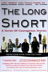 The Long Short