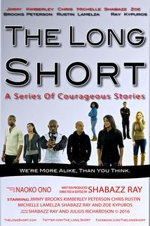 The Long Short