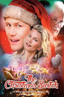 The Christmas Switch  - The Christmas Switch