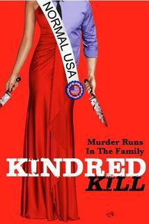 Kindred Kill