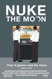 Nuke the Moon