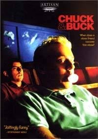 Chuck a Buck