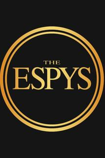 2014 ESPY Awards: Drake vs Blake