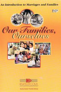 Our Families, Ourselves
