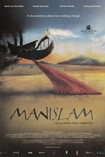 ManIslam - Islam and Masculinity