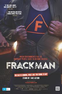 The Frackman