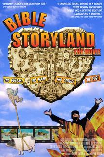 Bible Storyland  - Bible Storyland