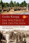 Das Weltreich der Deutschen (2010)