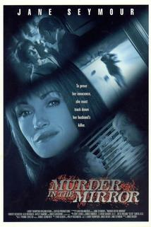 Murder in the Mirror