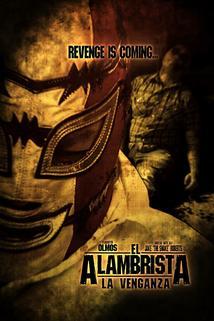El Alambrista