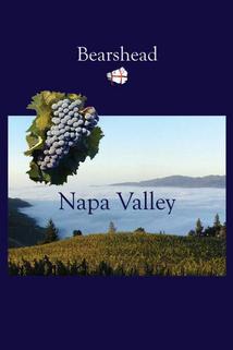 Bearshead Napa Valley