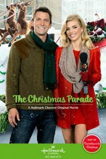 The Christmas Parade  - The Christmas Parade