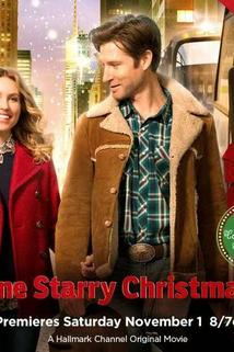 One Starry Christmas  - One Starry Christmas
