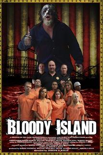Bloody Island  - Bloody Island