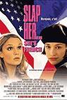 Uhoď ji, je to Francouzska (2002)