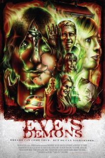 Eve's Demons