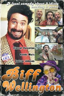 Biff Wellington