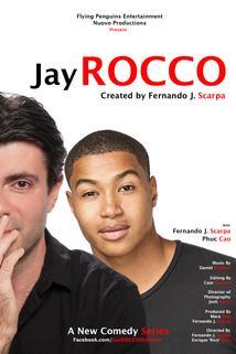Jay Rocco
