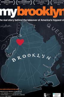 My Brooklyn