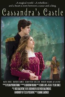 Cassandra's Castle Movie