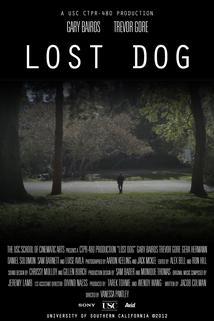 Lost Dog  - Lost Dog