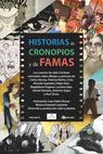 Historias de Cronopios y de Famas (2014)
