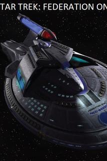 Star Trek: Federation One