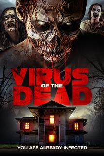 Virus of the Dead  - Virus of the Dead