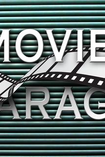 Movie Garage