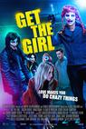 Get the Girl (2015)