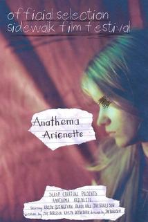 Anathema Arienette