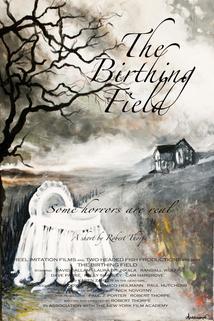 The Birthing Field