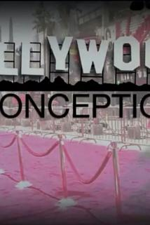 Hollywood Misconceptions