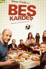 Bes KArdes (2015)