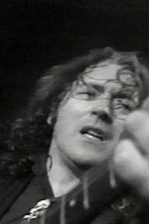 Songs & Stories: New York Remembers Rory Gallagher