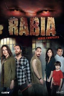 Rabia  - Rabia