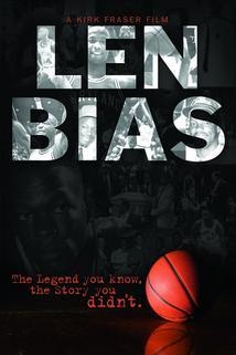 Len Bias
