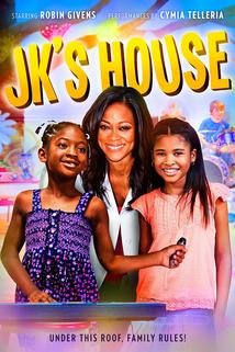 JK's House