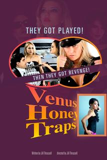 Venus Honey Traps
